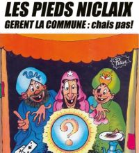 Les-Pieds-Nickeles.jpg