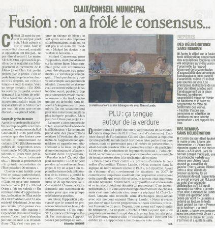 DL-2011-07-02-Conseil-municipal.jpg