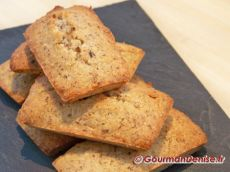 Financiers-a-la-noisette-3.jpg